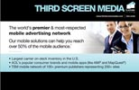 Thirdscreen Media view 2