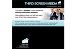 Thirdscreen Media view 3